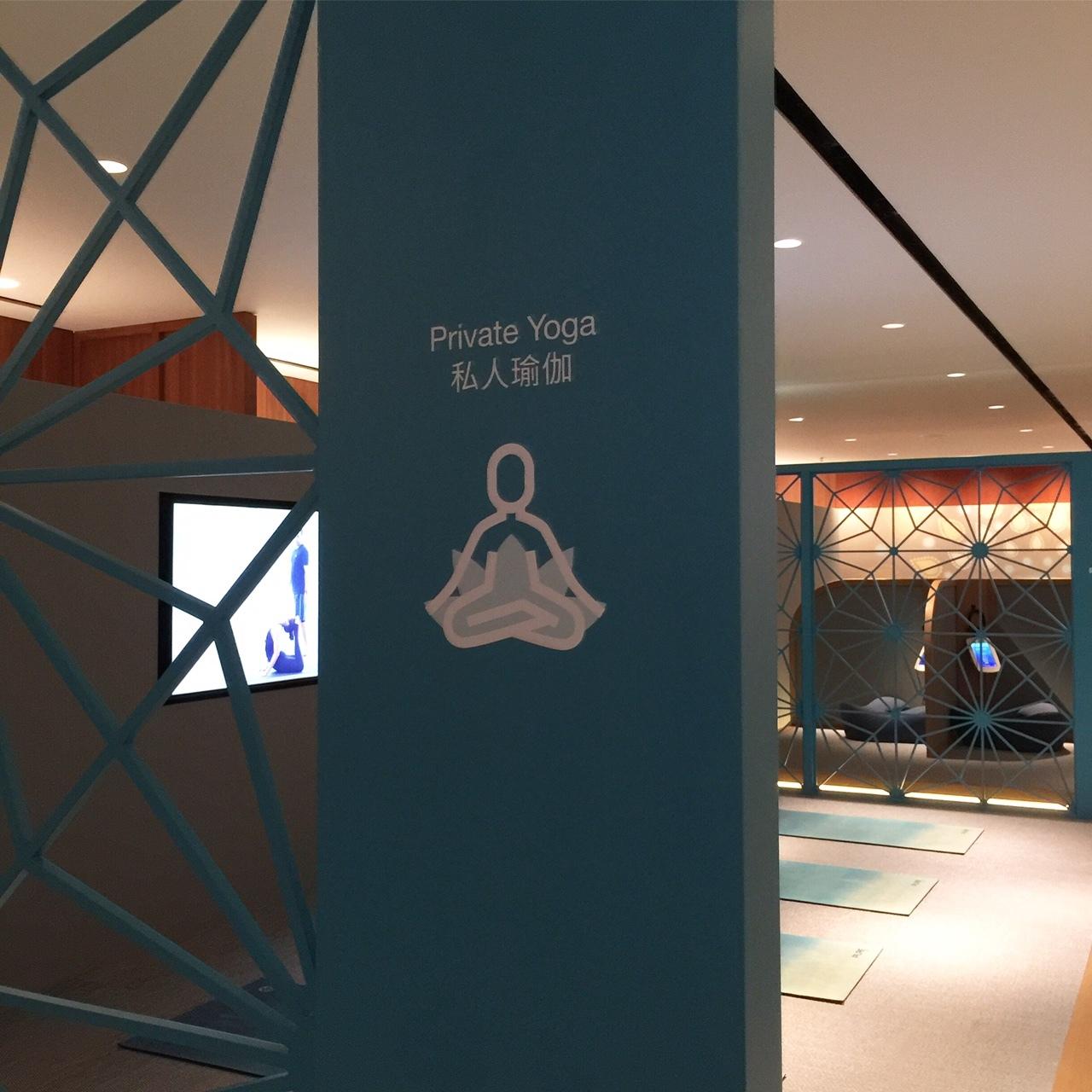 ホテルとして生まれ変わったTHE MURRAYに泊まる、 温故知新、香港③_1_2-5