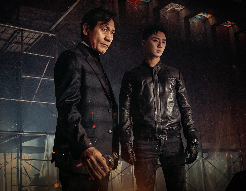 「サイコだけど大丈夫」、『最も普通の恋愛』も! この夏観るべき韓流ドラマ&映画はこれ_1_9-1