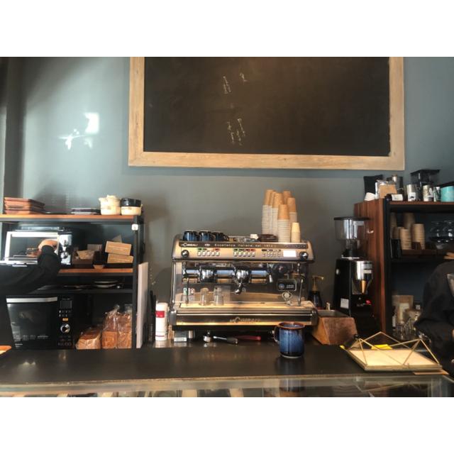 [cafe巡り]都内のバリスタがいる隠れ家cafe_1_4-1