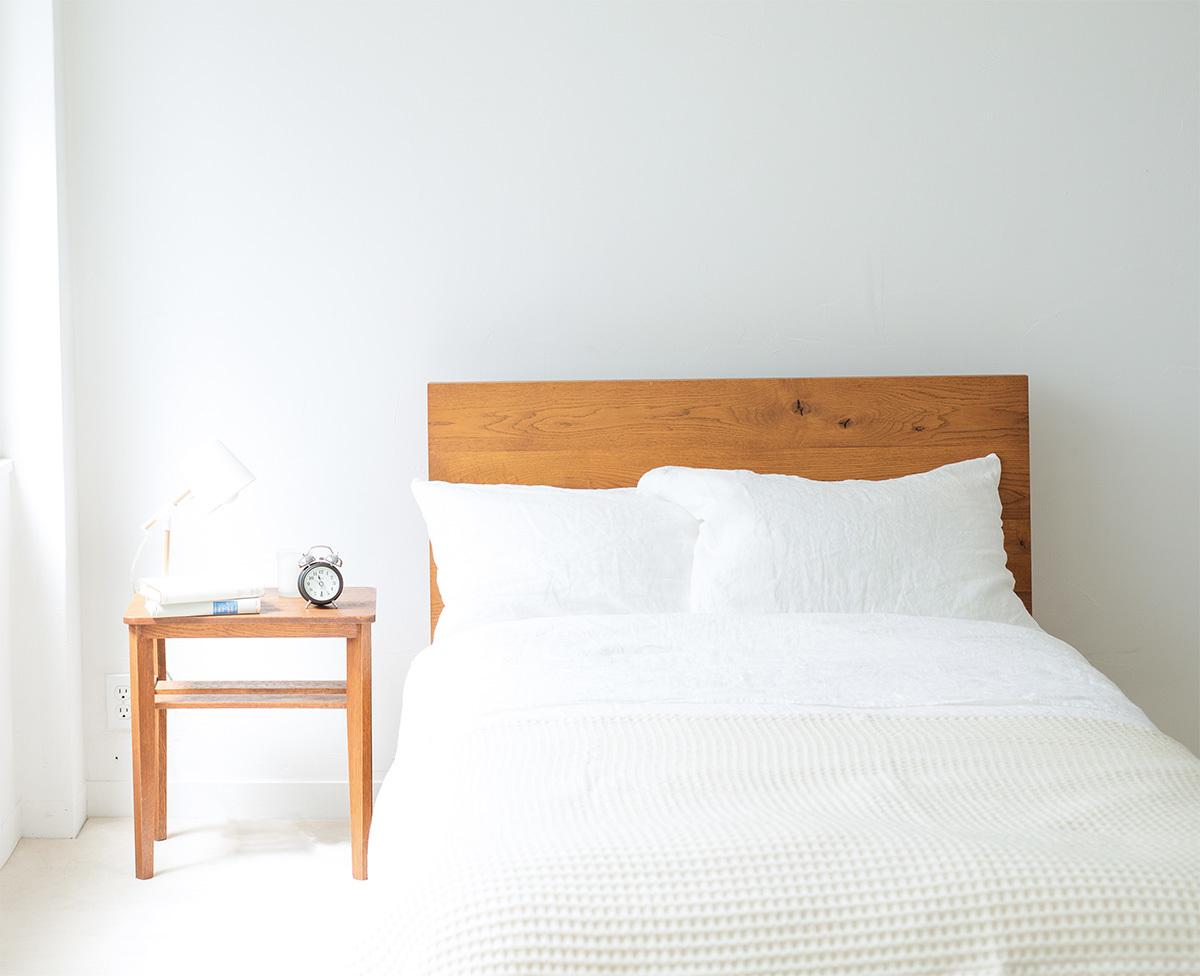 夜、寝付きをよくする5つのルール【キレイになる活】_1_4
