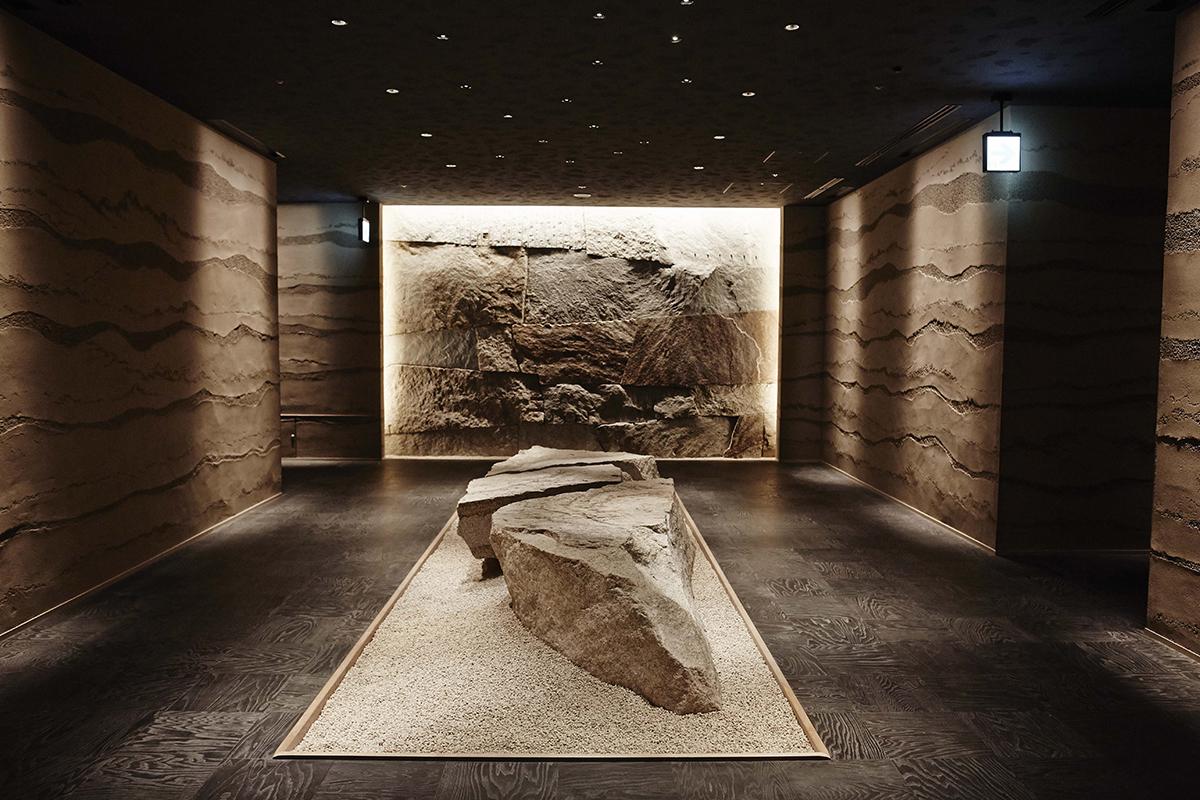 日本旅館「星のや東京」が世界に向けて発信する料理「Nipponキュイジーヌ」が完成_1_1