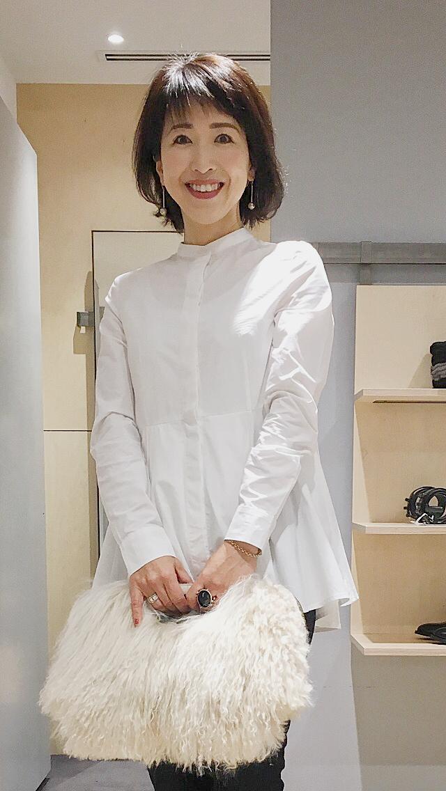 初めまして❣️2018年から華組の一員になります成田 千恵です。_1_2-1