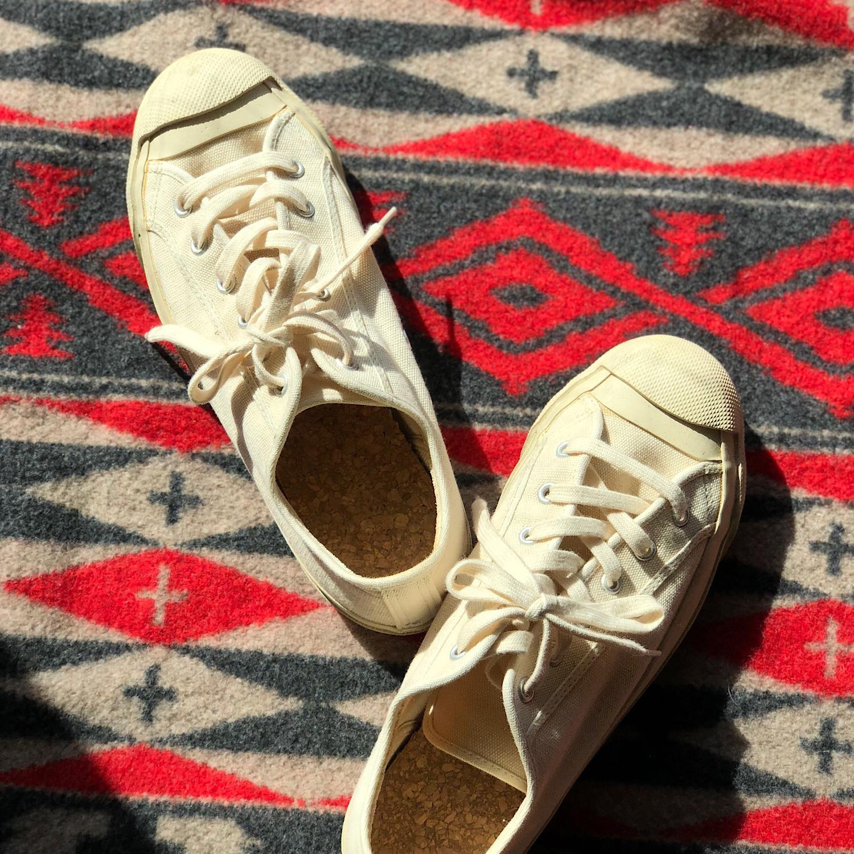 美女組さんの「春の靴」を拝見!【マリソル美女組ブログPICK UP】_1_1-4