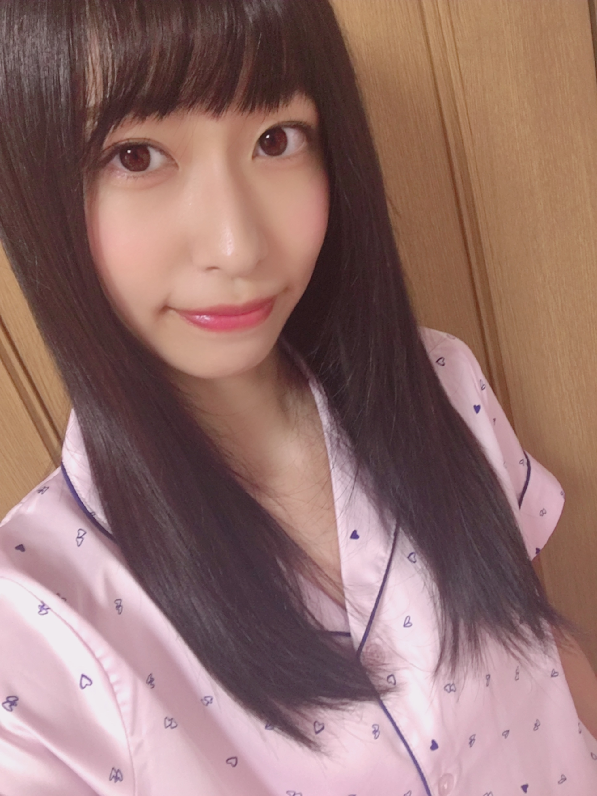 GUのパジャマが可愛い♡_1_2