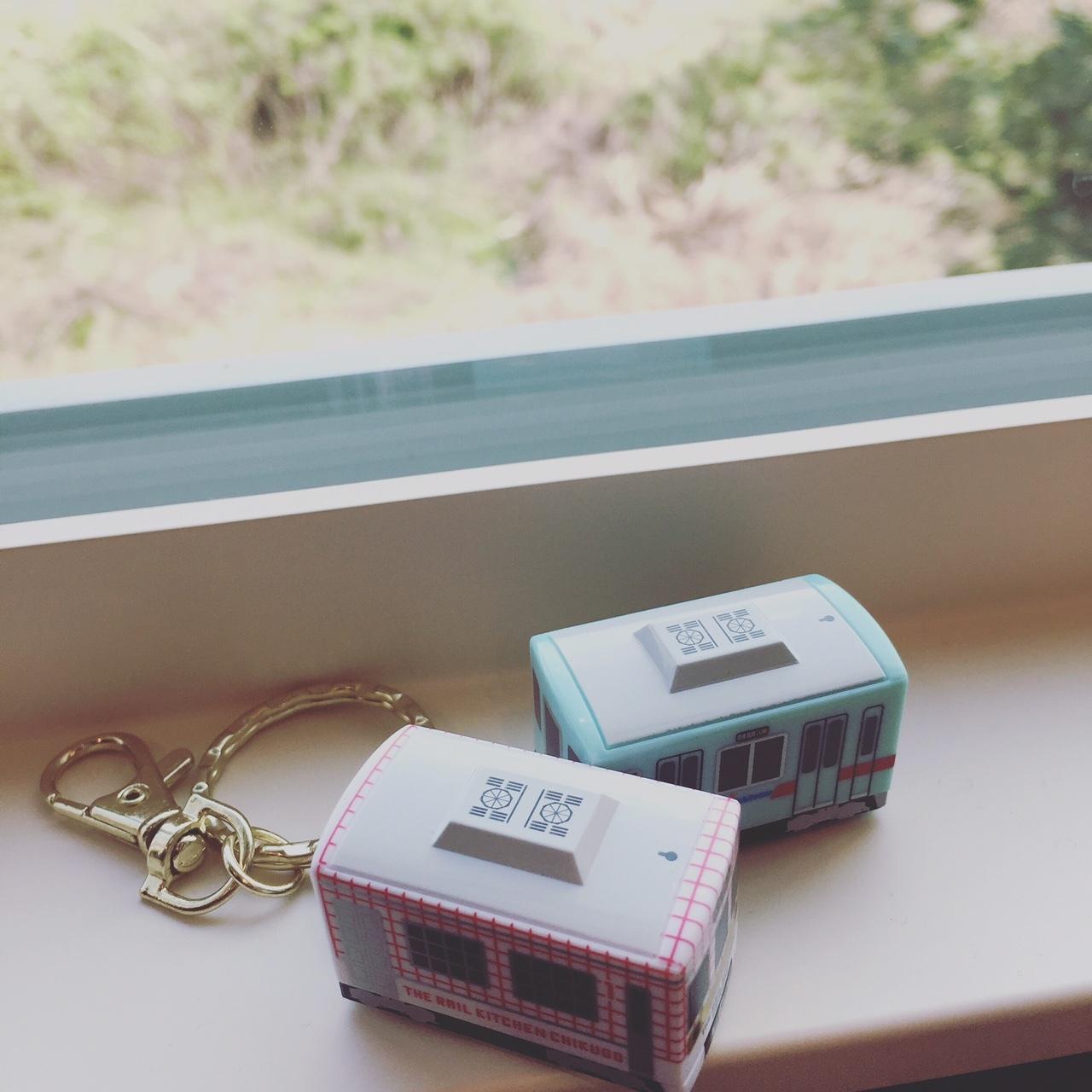 筑後を味わう旅列車「THE RAIL KITCHEN CHIKUGO」に乗って ①_1_2-13