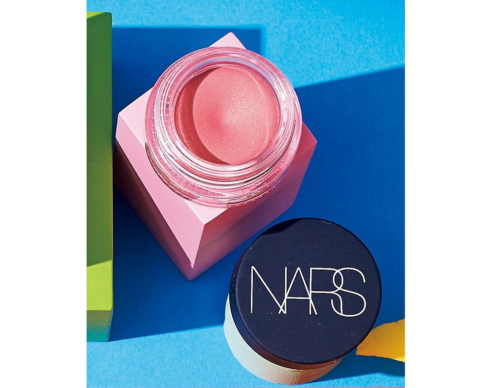 NARS JAPAN エアーマット ブラッシュ 00533