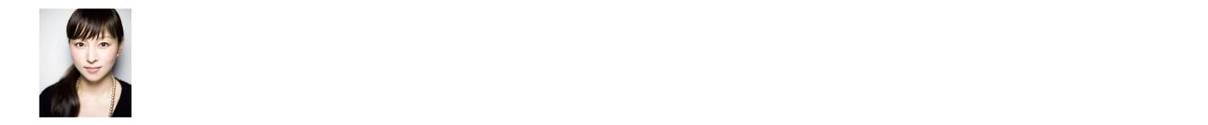 """""""透明の引き上げライン""""で作る!老けないためのコンシーラーでシェーディング【リフトアップメイク】_1_4"""