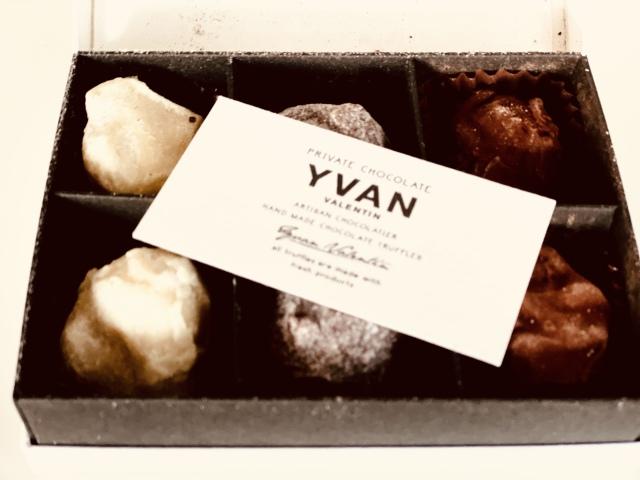 【YVAN】幻のチョコレートブランド_1_2