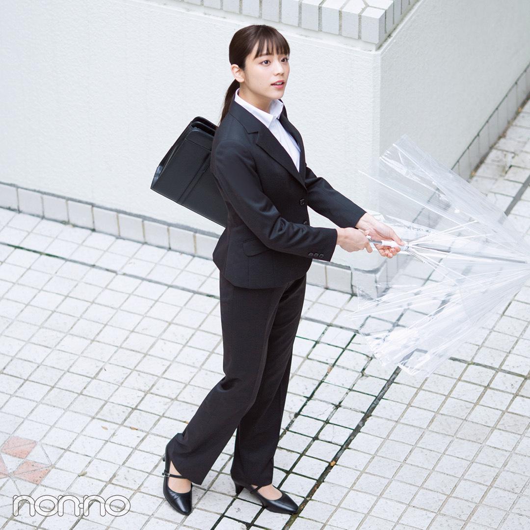 就活8DAYS・スーツの徹底比較まとめ【就活ノンノ★スーツ大研究】  _1_2-2