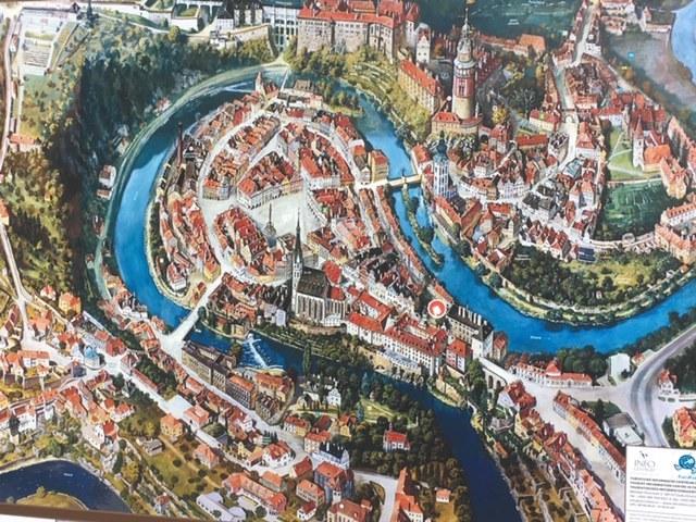 中欧ヨーロッパ旅行(チェコ・スロバキア編)_1_2