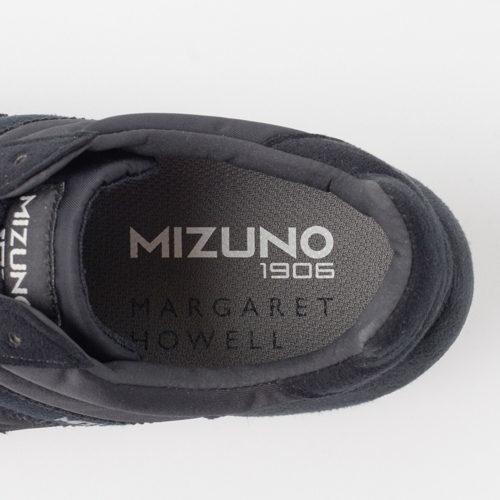 「MIZUNO for MARGARET HOWELL」大人にちょうどいいスニーカー_1_4