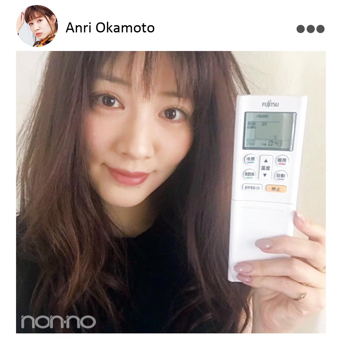 渡邉理佐&江野沢愛美の「夏はこれで生きてます」【MODELS' VOICE④】_1_1-6