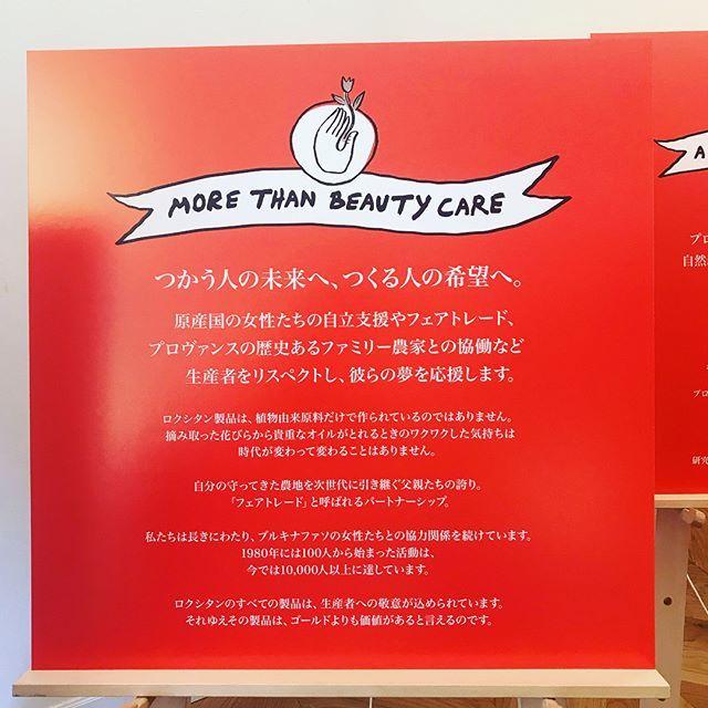 今年最初のクリスマスリース☆_1_5