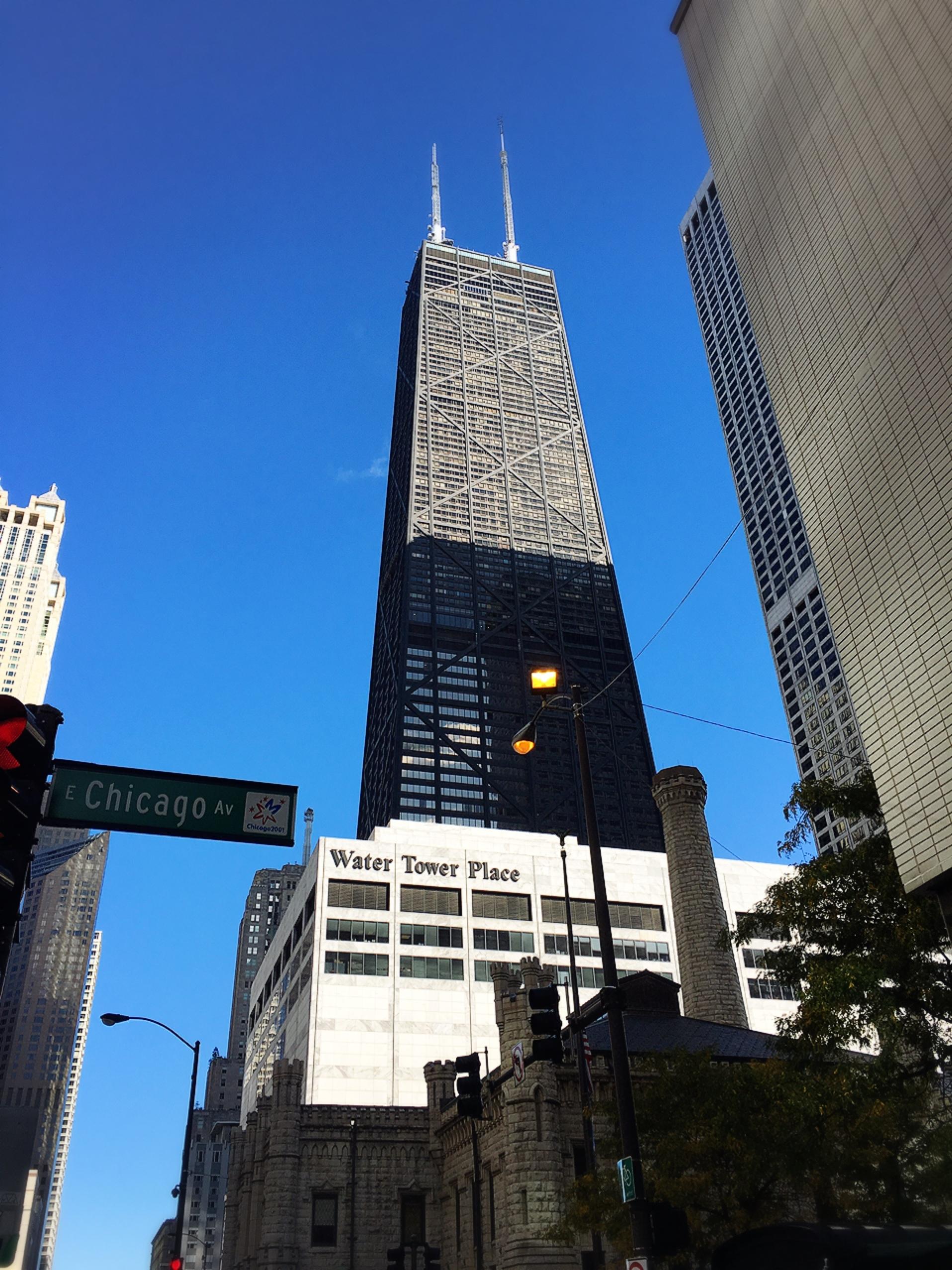 シカゴで食べた美味しいものとか、お買い物とか。_1_4
