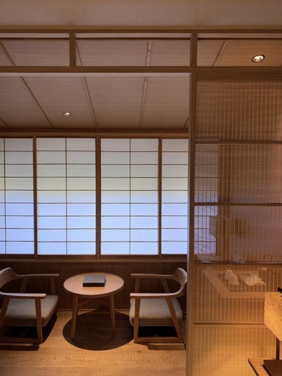 世田谷代田の由縁別邸。都心にありながら一歩入れば非日常感漂う完璧な温泉旅館。_1_3