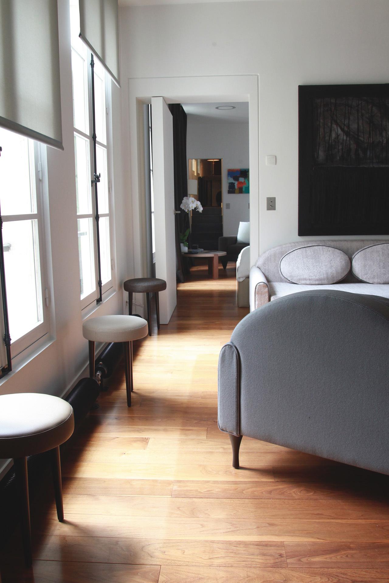 【インテリアで心地よい暮らし】インテリアのプロに学ぶ「上質な家具で憧れの空間作り」_1_3