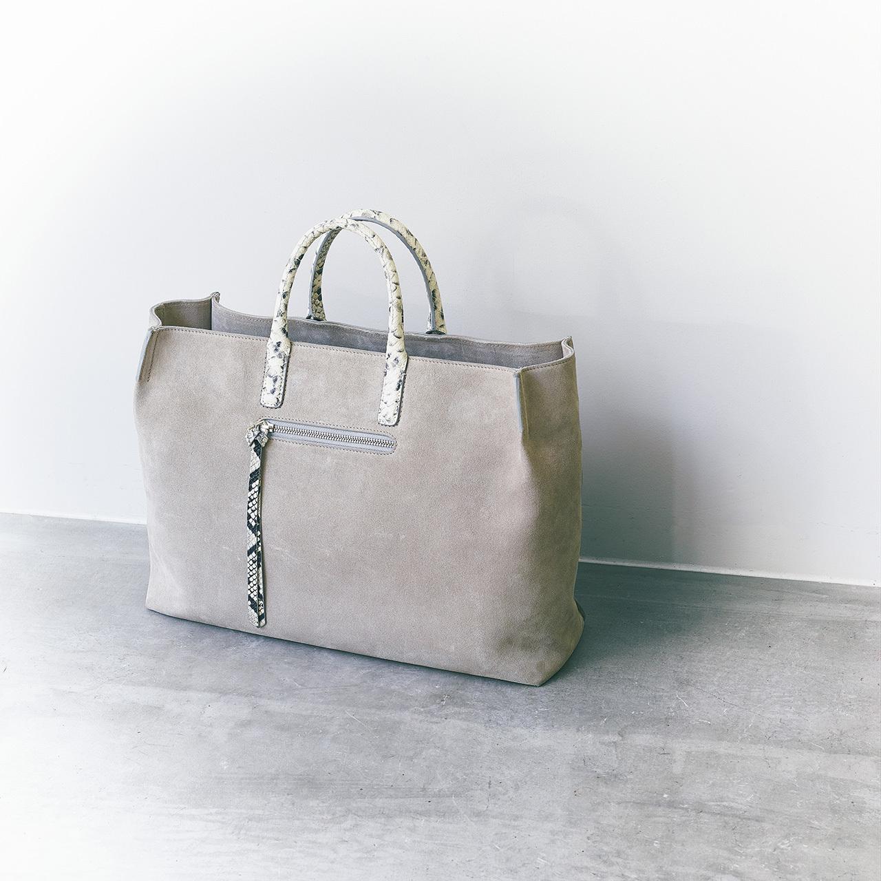 軽くて、使いやすくて、デイリーにも旅にも。大人が頼れる「BLT」バッグを毎日! 五選_1_1-4