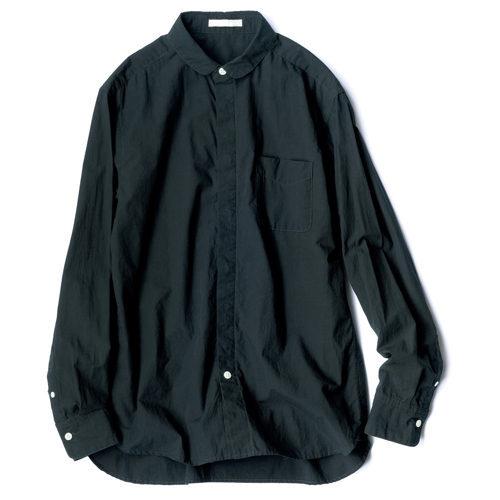 宮崎桃代×Drawing Numbers ボーイズテイストシャツ