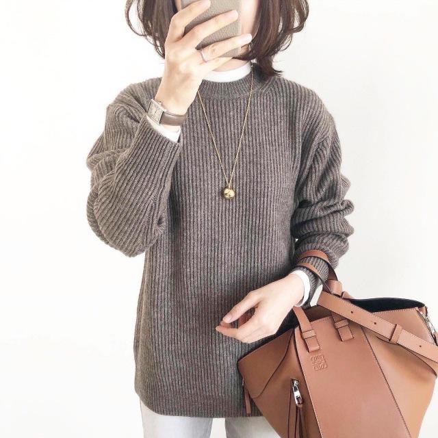 2020ファッション人気ランキングbest9【tomomiyuコーデ】_1_10