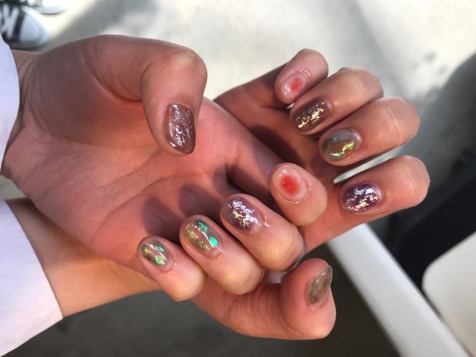 buzz nail_1_2
