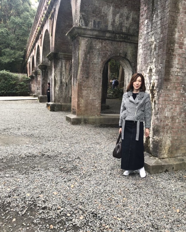 ゆき散歩。京都の紅葉と言えば南禅寺。15年ぶりに行ってきました!_1_5-2