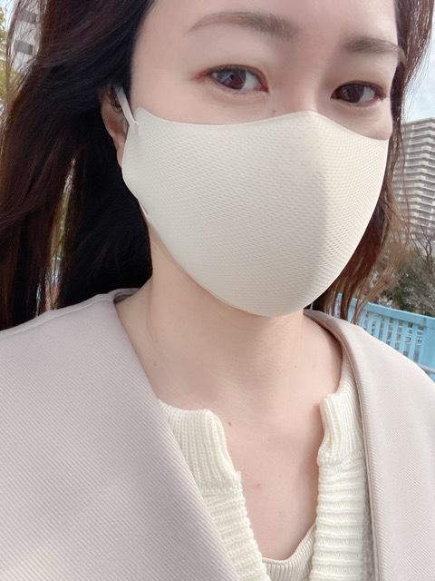最近のお気に入りマスク_1_1-3
