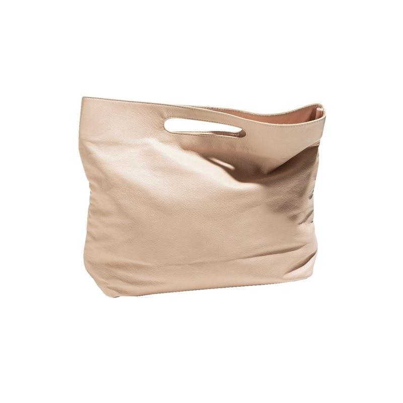 ファッション モダン ウィーヴィングのバッグ
