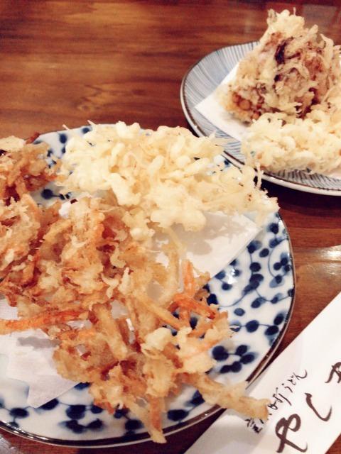 """渋谷""""麺喜やしま""""讃岐うどんの名店☆_1_3"""