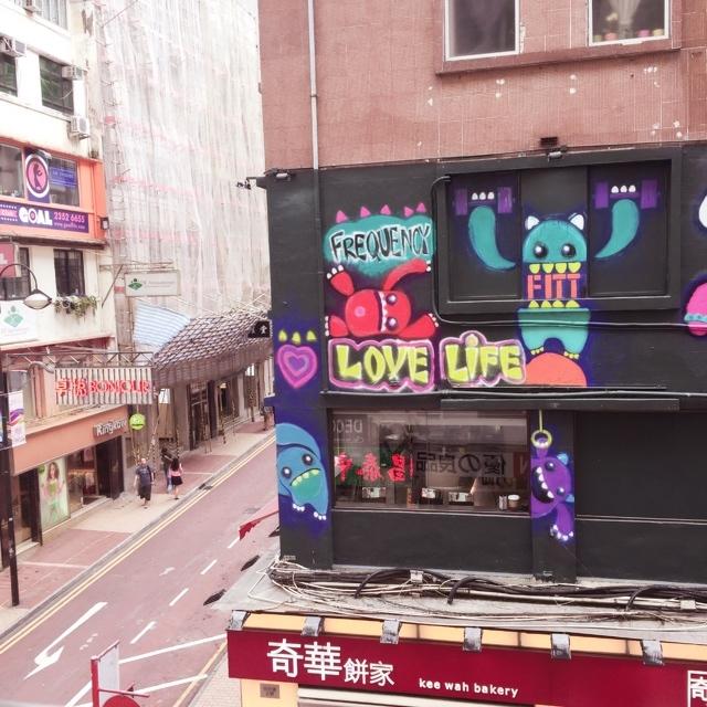 最新!『今香港が女子旅に大人気な理由とは?!』_1_1