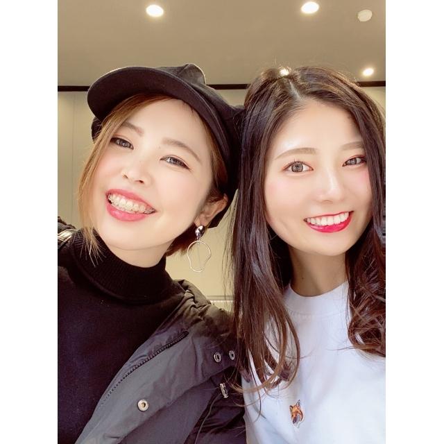 【京都大阪】女子旅♡_1_5-2