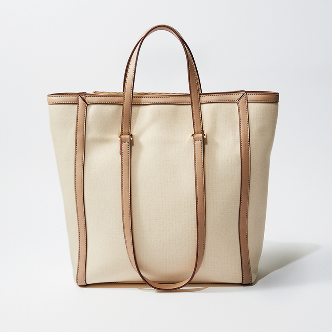 新社会人が5月に買うバッグ、おすすめ6選★ 中まで見せます!_1_3-11