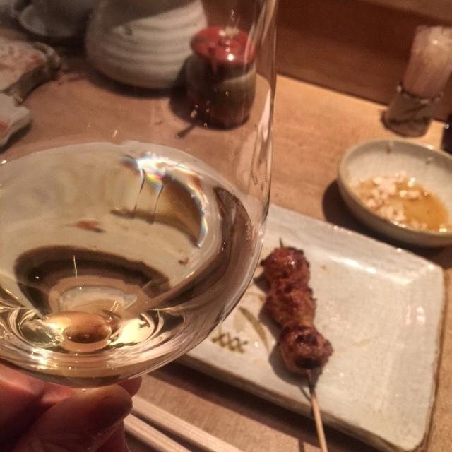 新年のご挨拶、そしてたまには夫婦でデート@神楽坂の話_1_5-1