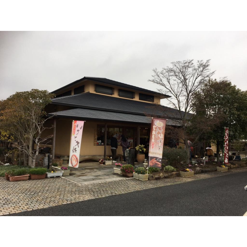 【激安】おうどんを〇〇円で食べれちゃう!!Part2_1_2