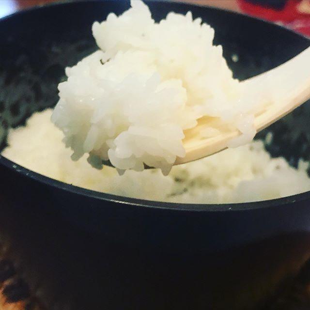 おうちご飯が5分で美味しく!簡単に炊ける!松田美智子さんが手掛ける夢のような「鉄の小さなごはん鍋」_1_3