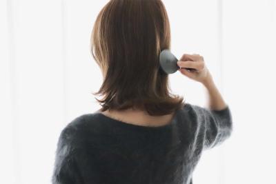 美しい毛髪は健やかな地肌から。頭皮ケア始めました_1_2