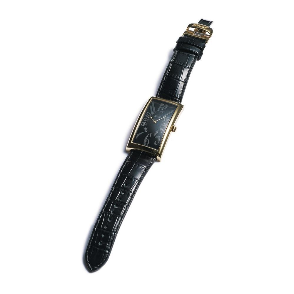 ファッション ティソの時計