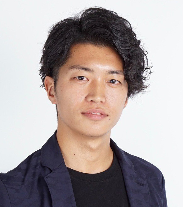 NAOYUKIさん