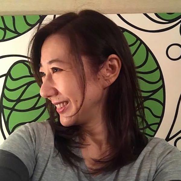 新しい年を新しいヘアスタイルで!【マリソル美女組ブログPICK UP】_1_1-2