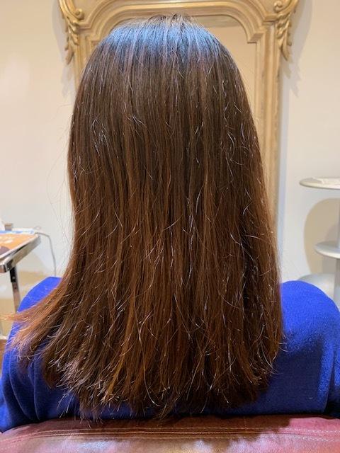 話題の「ミネコラ」で大人の美髪へ_1_1-1