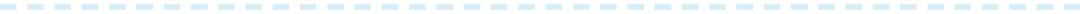 GUで買うトレンド小物★ プチプラで有能すぎる表ヒット&裏ヒット8選!_1_9