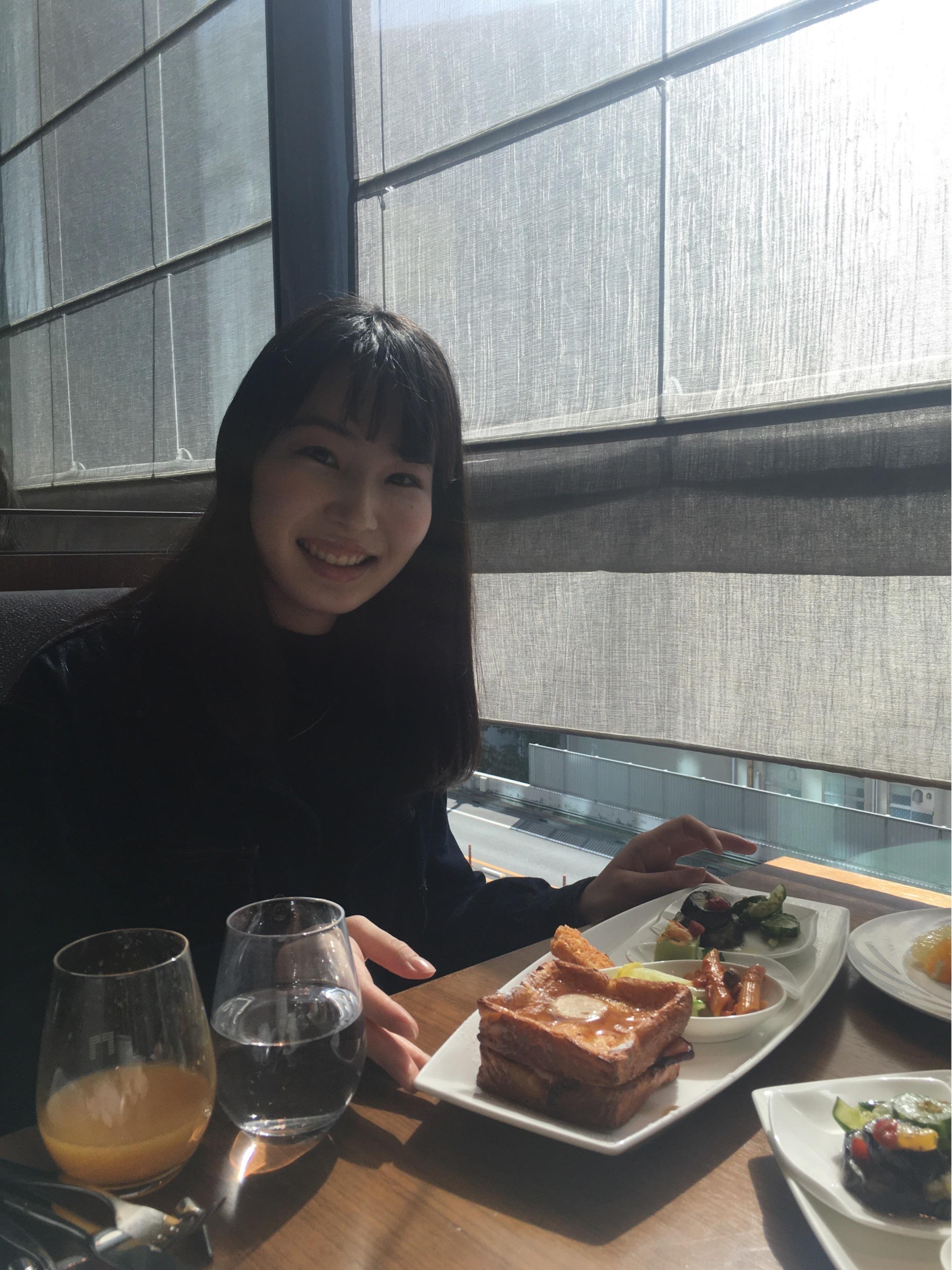 【朝活】東京でNo.1の朝食はココ!_1_1