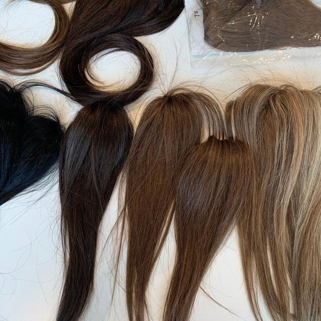 これからのオシャレ新常識『髪の毛から着替える』_1_6