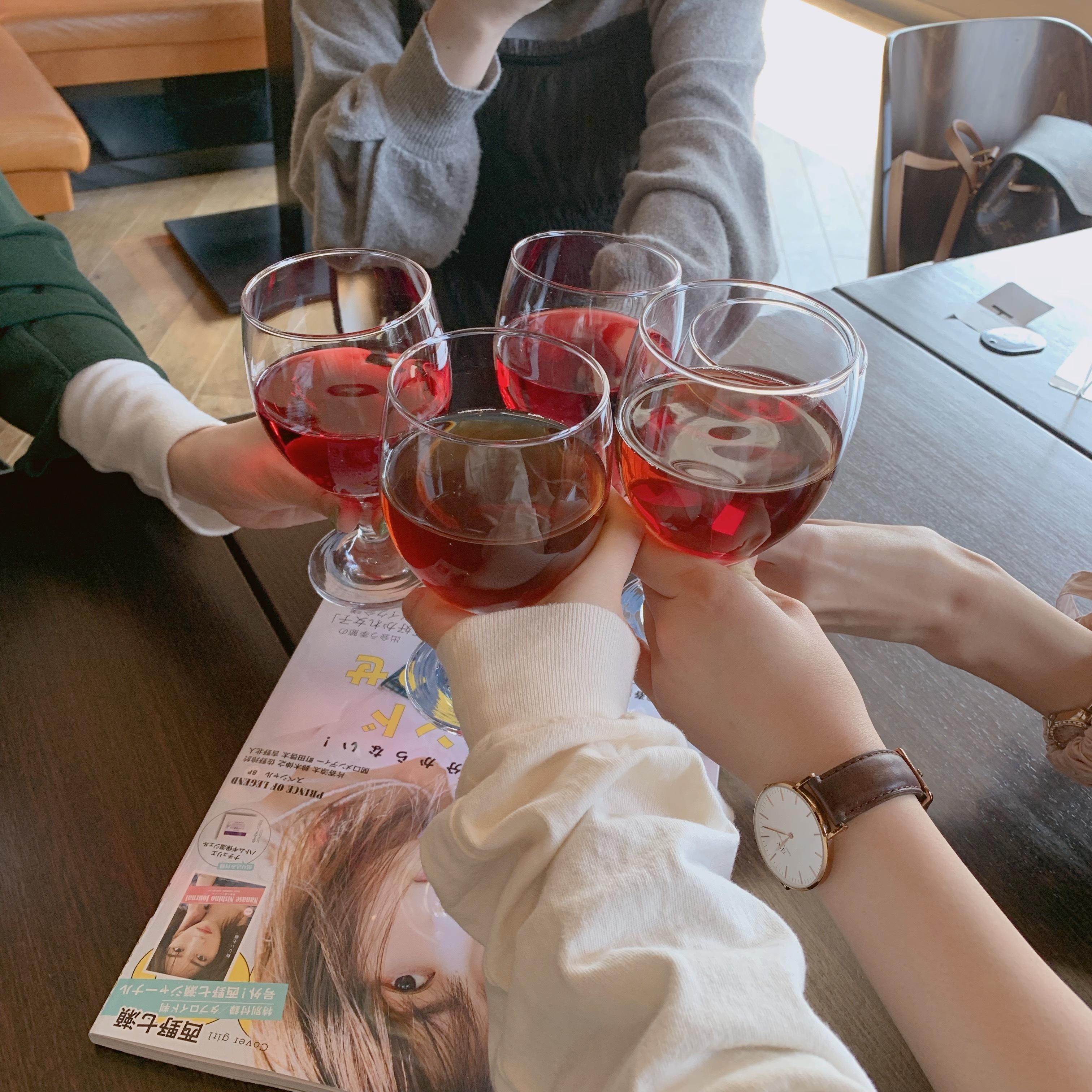 【 カワイイ選抜オフ会 】新生活に使いたい商品_1_1