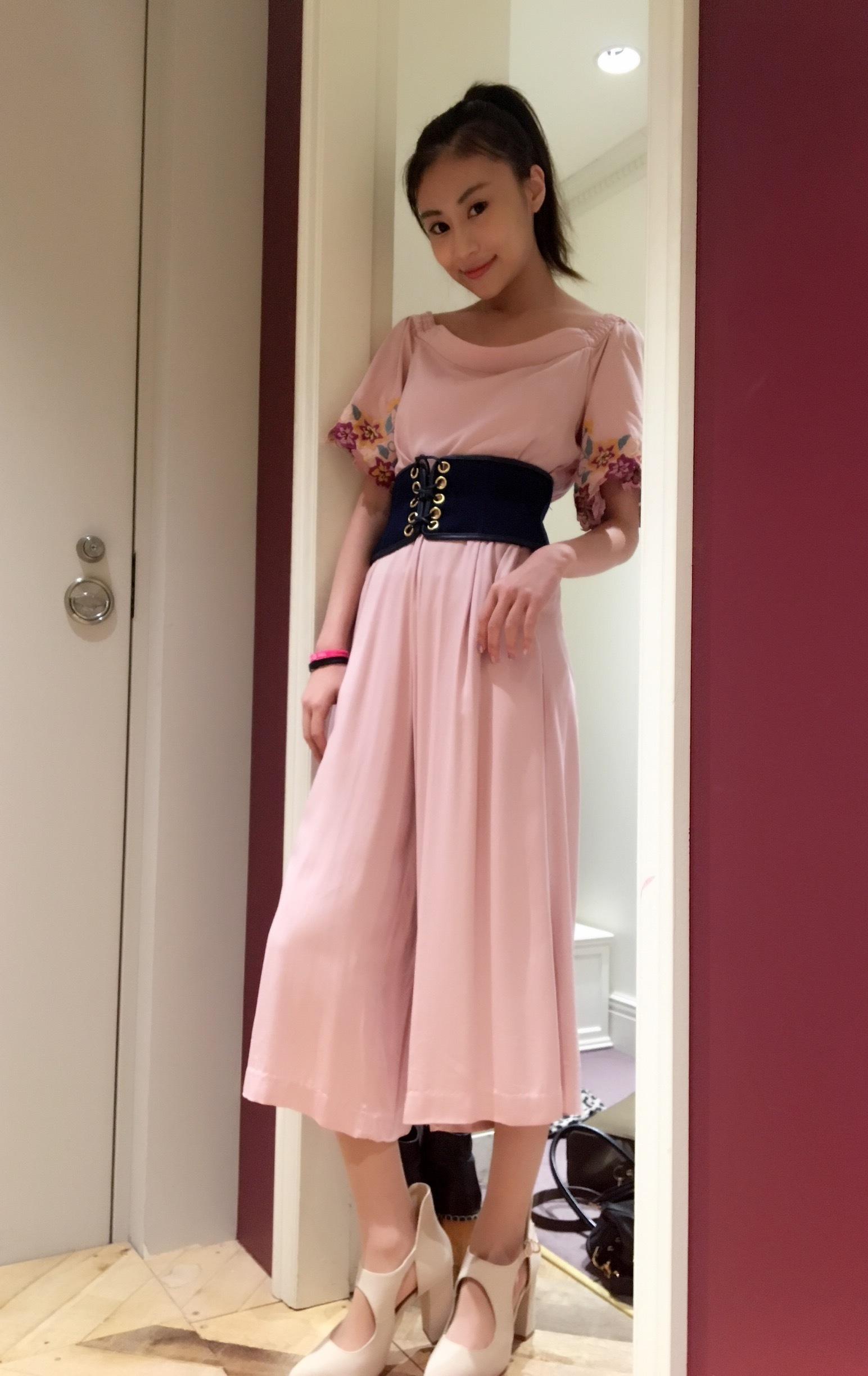LilyBrown♡オススメファッション_1_2