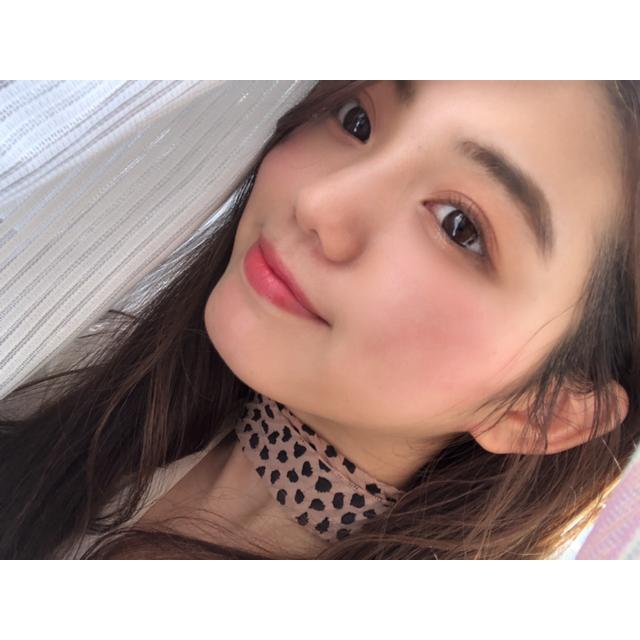 【韓国旅行】韓国コスメレビュー!_1_4