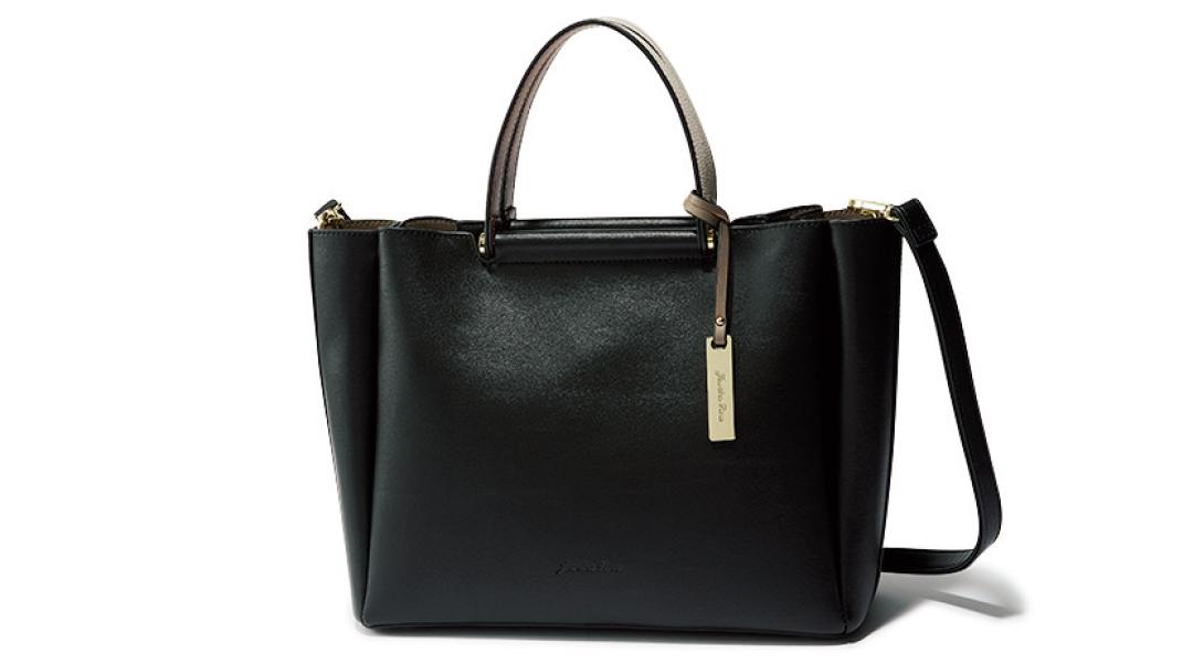 【4ケタから】20代女子におすすめの高見え通勤バッグをもっと見る_1_3