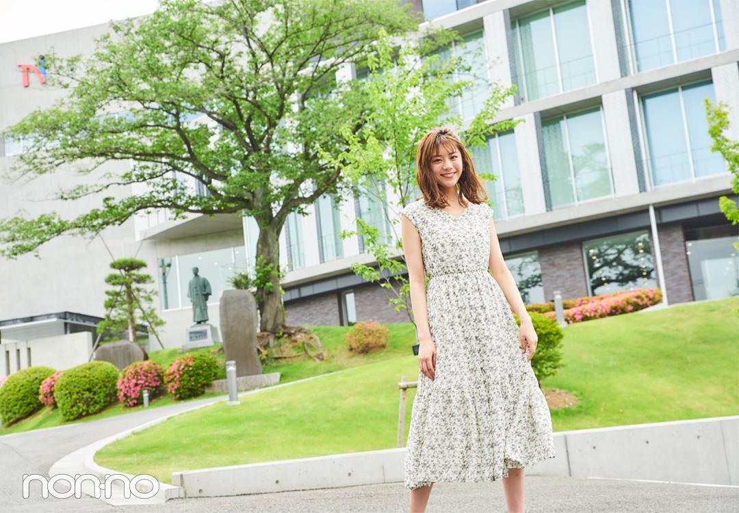 充実の設備と就活サポートがスゴイ! この夏は、日本文化大學のオープンキャンパスに行こう!_1_2