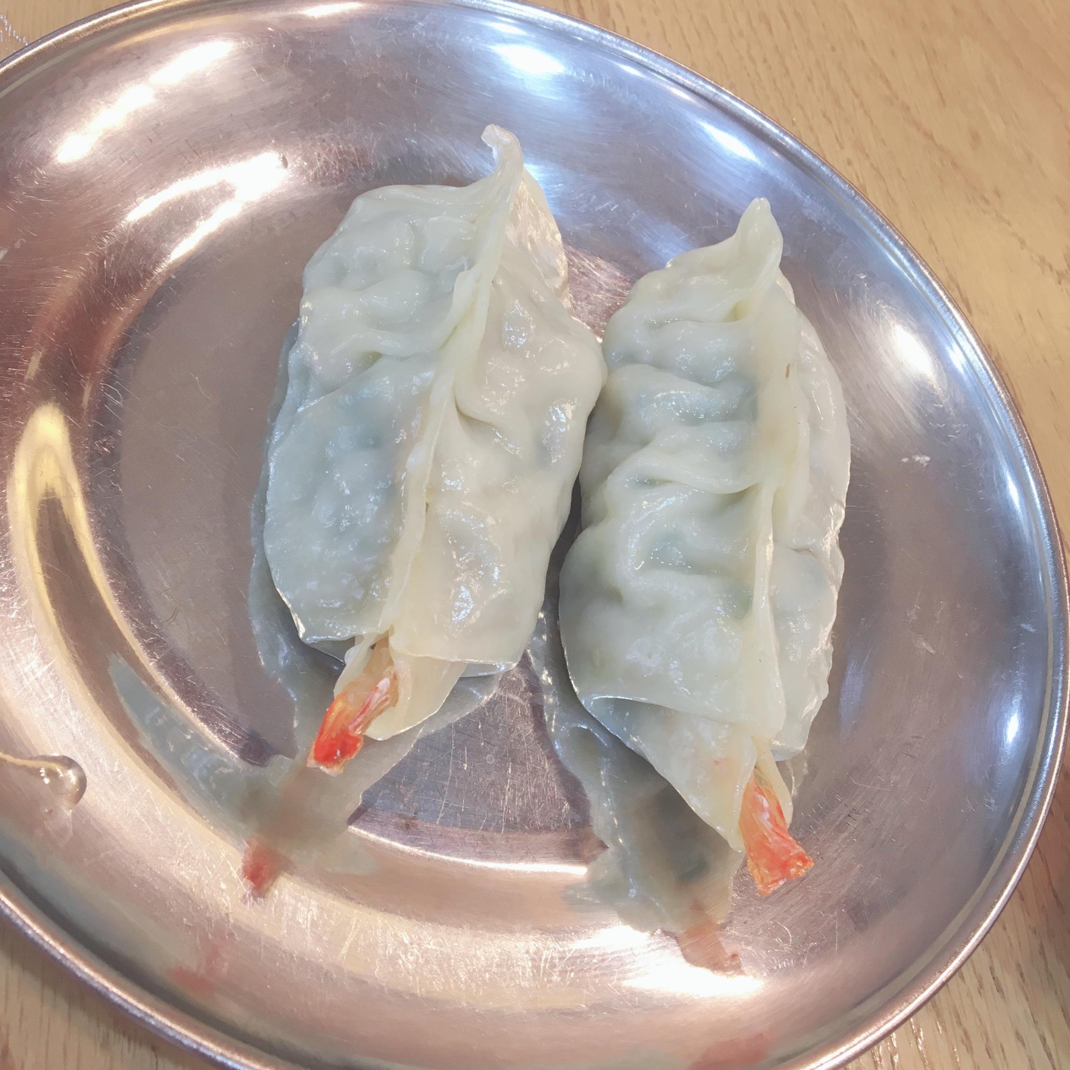 【美味しかったご飯屋さん4選!】グルメ編❥Maminaの韓国旅行✈︎Vo.6_1_7