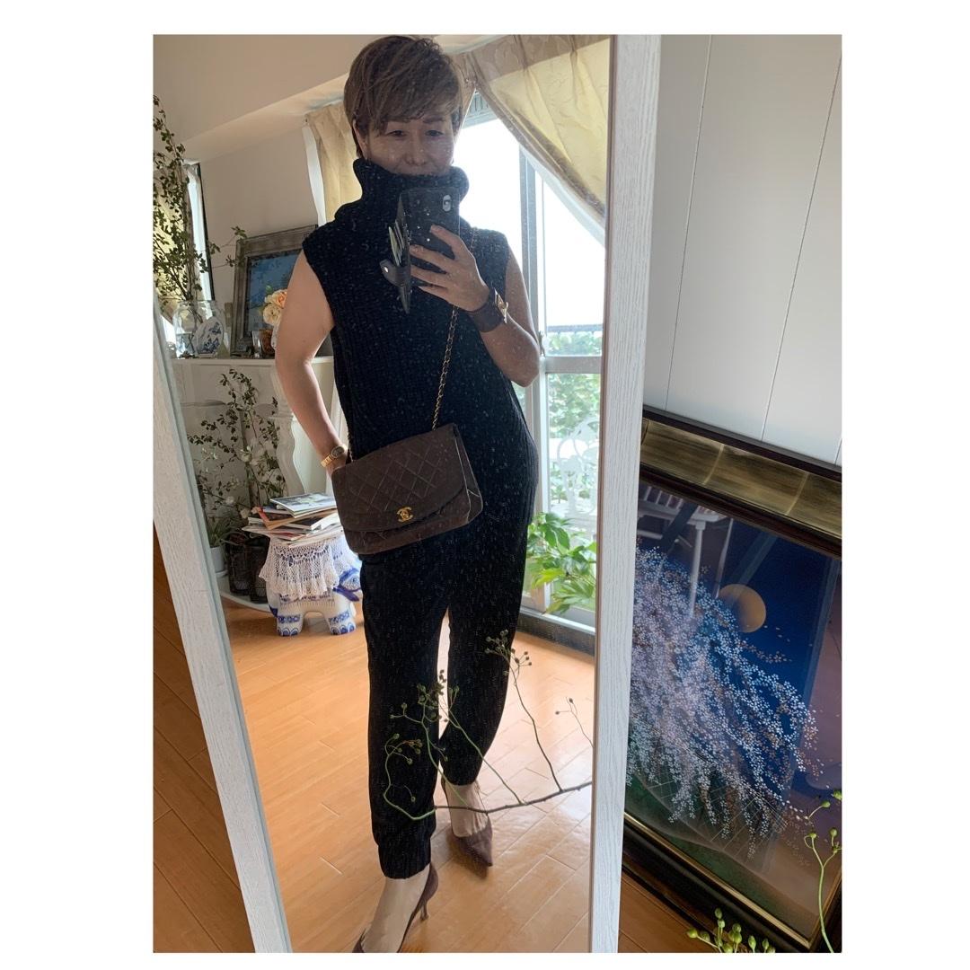 秋の装いNew item_1_1