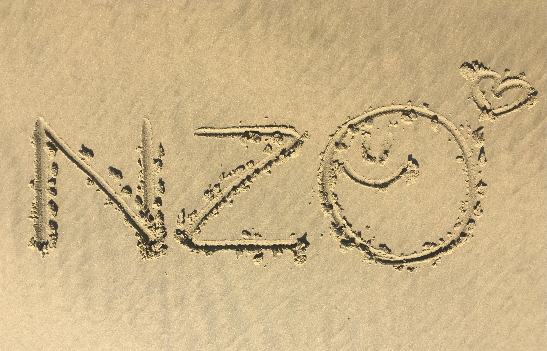 【NZ】ここが私のAnother Sky✈_1_1